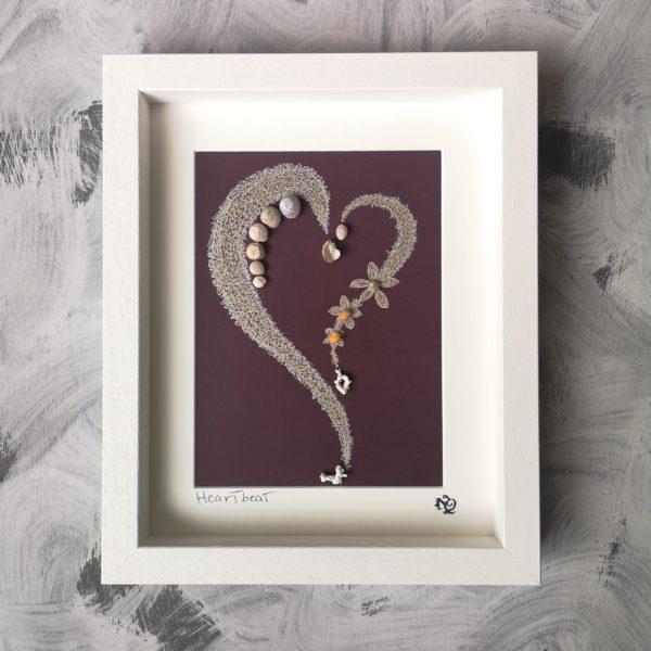 Heartbeat, Anniversary gifts