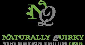 Naturally Quirky, Where Imagination Meets Irish Nature